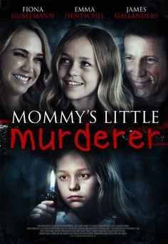 Mommy's Little Girl (2016)