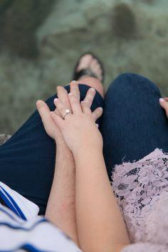 St. Thomas Wedding Proposal- Surprise!!
