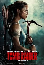 "WaTcH-$tre@m ""Tomb Raider (2018)"" Free [Blu.Ray] Movie Online Access..#Watch-all Tomb Raider Full Movie, Tomb Raider Film, Tomb Raider 2018, 2018 Movies, Hd Movies, Movies To Watch, Movies Online, Movie Tv, Movies Free"