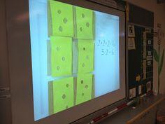 Temmellys:Toiminnallista matematiikkaa ja tällä keretaa kertotaulu