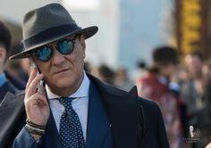 34 Best Sunglasses For The Modern Gent Images Sunglasses Eye