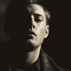 Young Dean 1x02 Wendigo
