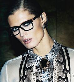 Roberto Cavalli #eyeglasses 2013