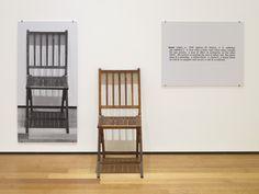 """Résultat de recherche d'images pour """"Art conceptuel"""""""