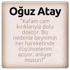 Oguz Atay