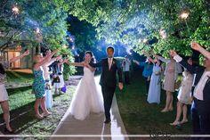 Nieto Photography 2015 - Milton and Jennifer - The Hudson Manor Nc Wedding Venue, Beautiful Moments, Real Weddings, Photography, Photograph, Fotografie, Photoshoot, Fotografia