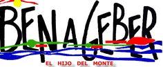 VI Feria de los Pueblos Amigos Programación, 11 de Mayo 2013. Fiestas de San Isidro en Benagéber (Alto Turia,Valencia)