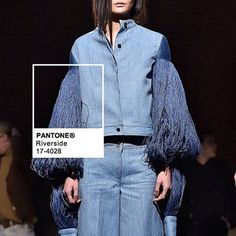 Live Trend Reports - Fashion Snoops Global Editors