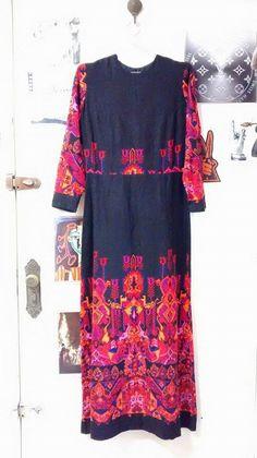 dress original acervo, grafic. ambient phoo, jade jederson from brazil