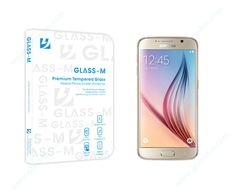 The obvious choice in high-end screen protection for your Samsung Galaxy, the tempered glass Glass-M series amazed us when we evaluated it. Glass Protector, Tempered Glass Screen Protector, Screen Wipes, Mobile World Congress, Glass Film, Samsung Galaxy S6, Phone, Stage, Campaign