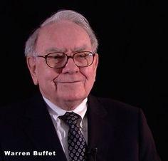 Zitate über Erfolg von 11 erfolgreichen und berühmten Menschen - Mehr Infos zum Thema auch unter http://vslink.de/internetmarketing