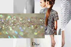 Dior Tumblr_02