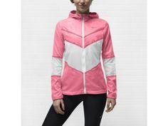 Nike Cyclone Women's Running Jacket - 120 €