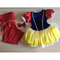 Pamuk Prenses Kostümü 150,00 TL ile n11.com'da! Parti Kostümü fiyatı ve özellikleri, Çocuk Oyuncakları