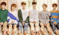 #ASTRO release teaser images for 3rd mini-album 'Autumn Story' http://www.allkpop.com/article/2016/10/astro-release-teaser-images-for-3rd-mini-album-autumn-story