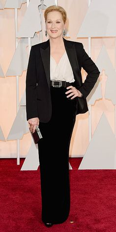 People.com : Celebrity News, Celebrity Photos, Exclusives and Star Style - Meryl Streep