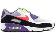 Nike Air Max 90 Ultra Br Noire Noir 41, onitsuka tiger paris
