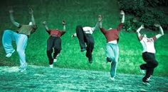 Image result for running free
