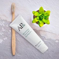 AP 24 Anti-Plaque Fluoride Toothpaste uses a safe, gentle form of fluoride to remove plaque and protect against tooth decay. Ap 24 Whitening Toothpaste, Smile Whitening, Glycerin, Shave Gel, Cleansing Gel, Hand Lotion, Dry Brushing, Anti Aging Skin Care, Deodorant