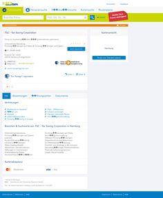 http://www.11880.com/branchenbuch/hamburg/061755491Z3763662/tsc-tax-saving-corporation.html firmengründung Zypern Firma Malta gründen