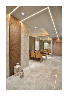 Interior Walls, Best Interior, Interior Design, Bedroom Furniture Design, Master Bedroom Design, Wall Decor Design, Ceiling Design, Dining Room, Dining Table