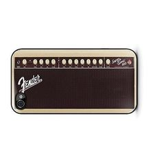 Case-for-iPhone-or-Samsung-Galaxy-Model-Fender-Super-Sonic-100-100W-Guitar-Amp