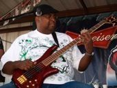 #coco-bann 2014 Spring Concert Series @Lost Inwoods Oak Winery