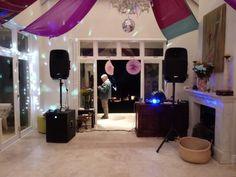 Dj Magic, Loft, Entertainment, Bed, Furniture, Home Decor, Decoration Home, Stream Bed, Room Decor