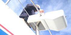 3. Yacht Crew