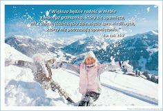 Ziarenka - wersety biblijne: Ew. Łuk. 15:7 Mount Everest, Nature, Travel, Bible, Naturaleza, Viajes, Destinations, Traveling, Trips