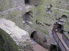 Trim Castle in Ireland - i am SO going here one day