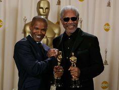 Tutti gli attori che hanno vinto l'Oscar - Il Post