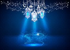 The article tells us about the virtues and blessings of the month of Ramadan and how we can benefit from it. Ramadan Kareem Pictures, Ramadan Images, Ramadan Kareem Vector, Islamic Wallpaper Hd, Quran Wallpaper, Ramadan Cards, Ramadan Greetings, Paper Background Design, New Background Images