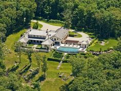 Address Not Disclosed, KENT, $7,500,000, Web #: 99043736