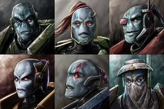 Warhammer 40k Tau Empire Shas'la | Tumblr Warhammer 40k Art, Warhammer 40k Miniatures, Star Trek Rpg, Star Wars, Tau Army, Tau Empire, Alien Concept Art, Alien Races, Fantasy Miniatures