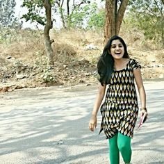 South Indian Actress Photo, Indian Actress Photos, Stylish Girl Images, Stylish Girl Pic, Honeymoon Dress, Kurti Styles, Ikkat Dresses, Fancy Suit, Churidar Designs