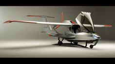 The ICON A5 is the best thing since sliced bread.  Period.
