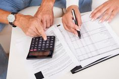 Check this link http://YourBalanceSheetLLC.com here for more information on bookkeeper services for small business Mukilteo. Several important things are required for making your small business a great success. One of these important things is efficient bookkeeping services. You are required to have wonderful professional bookkeeping services that can save your energy, time and money. Therefore it is important that you opt for the best bookkeeper services for small business Mukilteo.