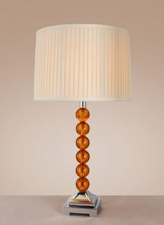 Try using this syle lamp shade - from PQS Lighting P0198TA