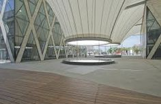 outdoor performance space architecture design - Google Search