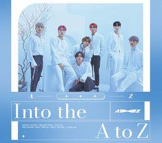 No Min Woo, Woo Young, Rca Records, Kim Hongjoong, Twitter Update, Cd Album, Seong, One Team, Kpop Groups