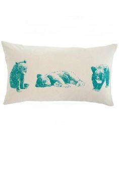 63$  Watch here - http://visok.justgood.pw/vig/item.php?t=2ag61ce12978 - Three Bears Pillow