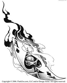 Com Announces Tribal Tattoos As Most Popular Tattoo Designs Of 2006 picture 14478