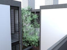vecindad atemajac - gB arquitectura