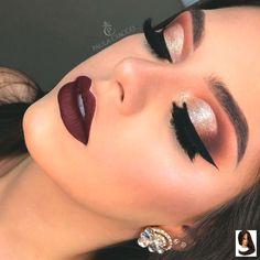 Natural Eyeshadow Looks Blue Eyes over Makeup Set Shopping amid Summer Eyeshadow