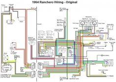 automotive    wiring       diagram     Isuzu    Wiring       Diagram    For Isuzu Npr  Isuzu    Wiring       Diagram      Truck