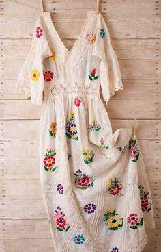 https://www.etsy.com/listing/84559821/white-dress-folk-wedding-boho-hippie