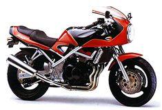 Street Fighter Motorcycle, Motosport, Suzuki Gsx, Honda Cb, Cars And Motorcycles, Motorbikes, Racing, Vehicles, Bicycles