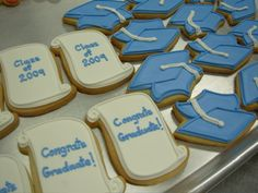 engineering graduation cupcakes - Buscar con Google