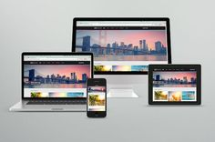 Give Your Photographs The Stage They Deserve – Make Sure Your Website is Mobile Ready